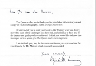 letter-from-the-queen
